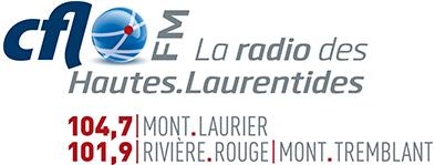 CFLO la radio des Hautes-Laurentides